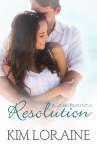 resolution-4-final-850x1275-copy