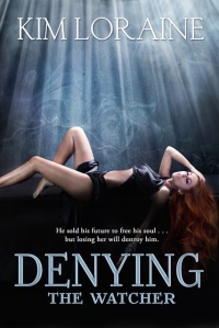 denying the watcher #5b