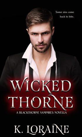 WickedThorne1